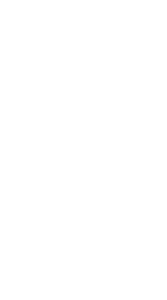 LOGO The Xpeditions Way white