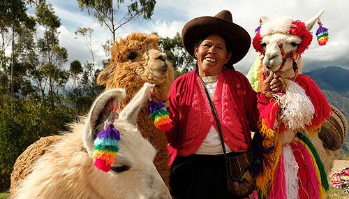 banner gallery nat geo tierra sagrada incas